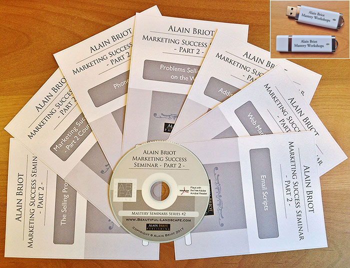 Marketing-DVD-CD-IMG_3499-700