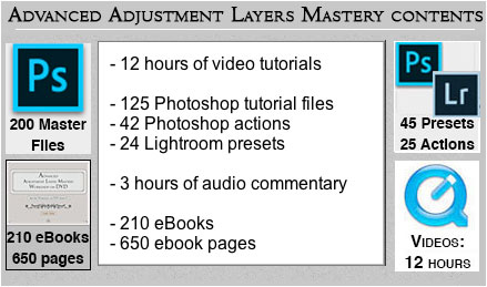 advanced-layers-contents-400