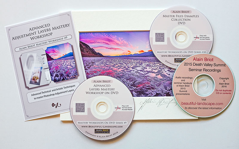advanced-layers-dvd-package-800